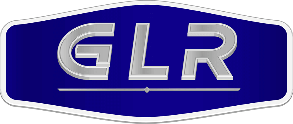 GLR France