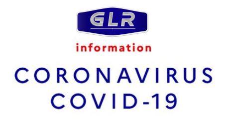 Informations Coronavirus - Covid-19
