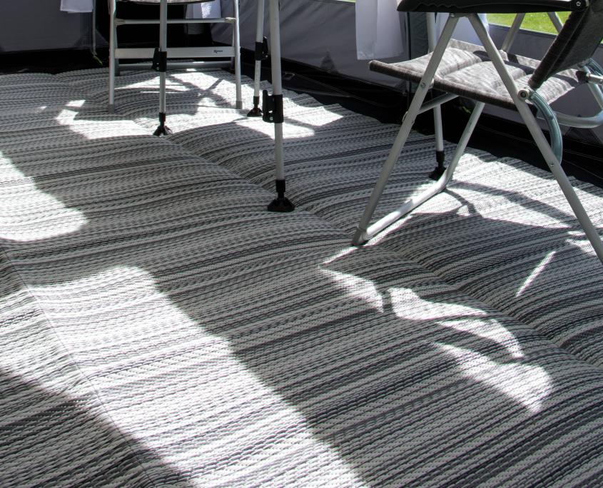 Horsebox_HBX_Kampa Awning Carpet