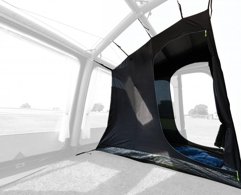 Horsebox_HBX_Kampa Awning Inner Tent