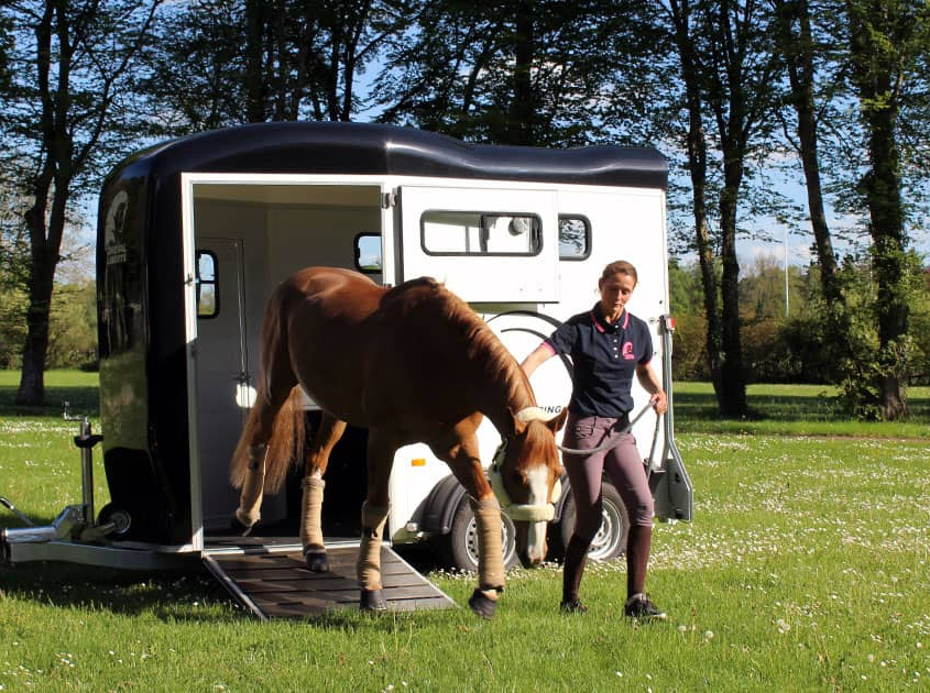 Touring-One-cheval-7